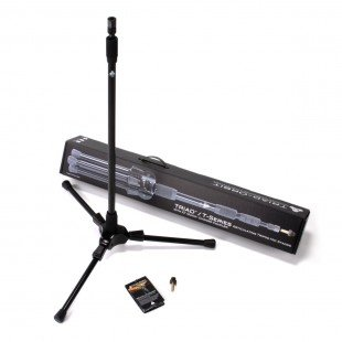 Triad-Orbit T2 Tripod Mic Stand