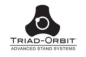 Triad-Orbit Advanced Stand Systems