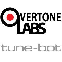 Overtone Labs Tune-bot