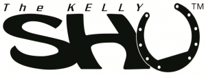 The Kelly SHU Kick Drum Bass Microphone Shock-Mount Isolation System