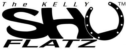 The Kelly SHU FLATZ