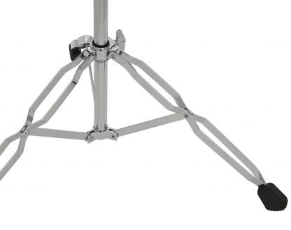 DW Drum Workshop 3000 Series Boom Cymbal Stand - DWCP3700A