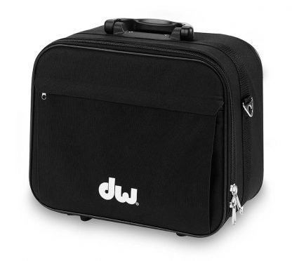 DW Drum Workshop Double Pedal Bag