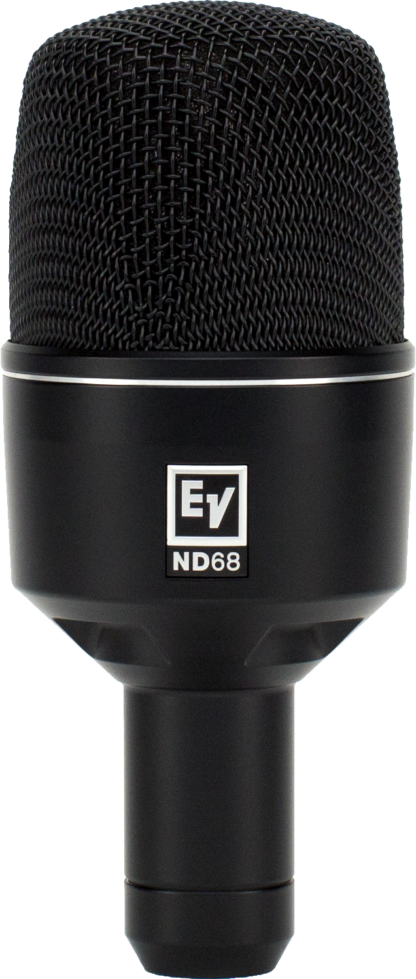 EV ND68
